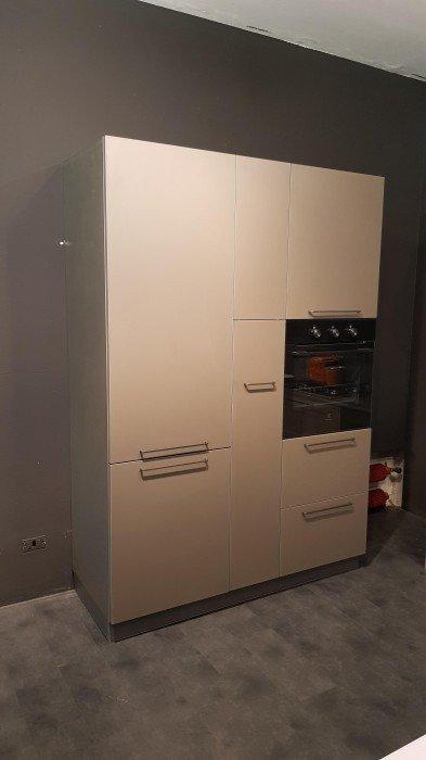 cucina-lineare-ar-due-easy-melaminico-telaio-antracite-192426-l