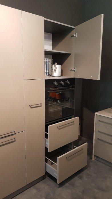 cucina-lineare-ar-due-easy-melaminico-telaio-antracite-192431-l
