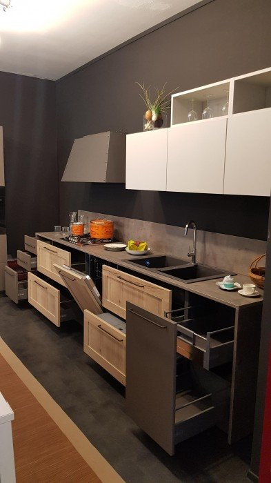 cucina-lineare-ar-due-easy-melaminico-telaio-antracite-192432-l