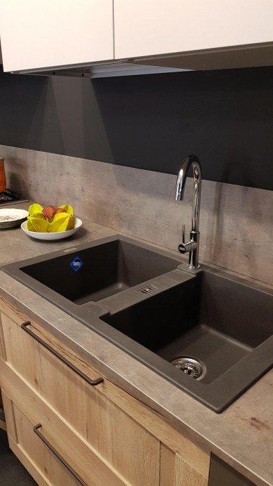 cucina-lineare-ar-due-easy-melaminico-telaio-antracite-192435-l